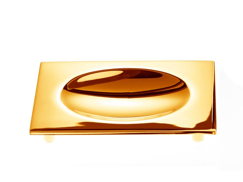 Mydelniczka Decor Walther DW 351 Gold
