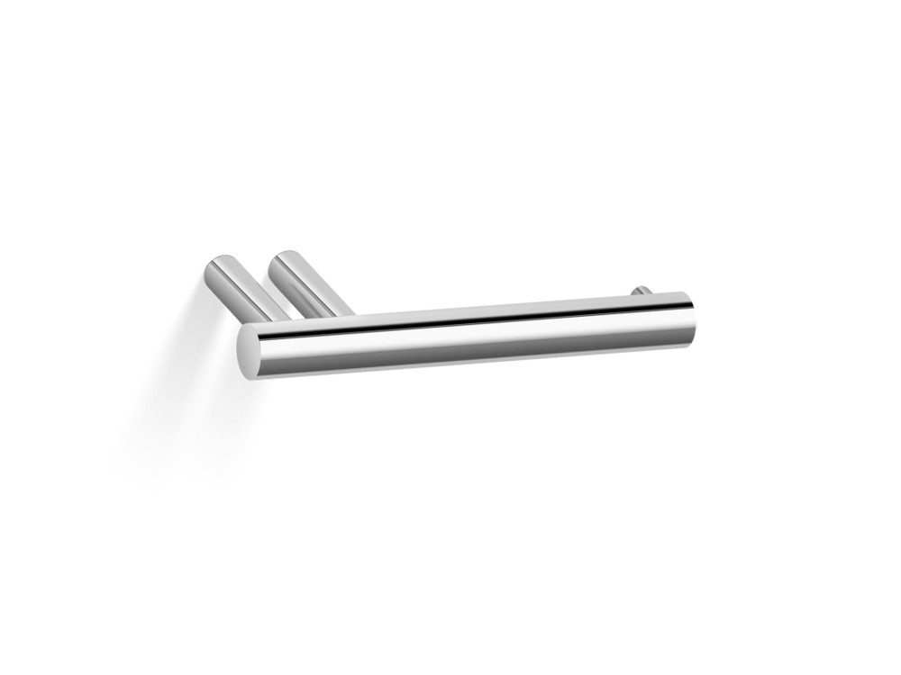 Uchwyt ścienny na papier Decor Walther Bar TPH1 Chrome