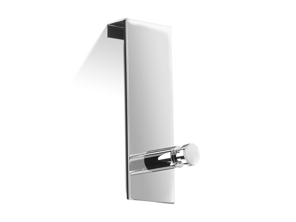 Wieszaczek na drzwi Decor Walther THL 1 Chrome