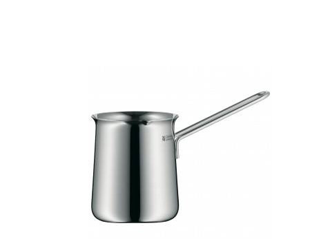 Dzbanek do mokki WMF Gourmet Silver 340 ml