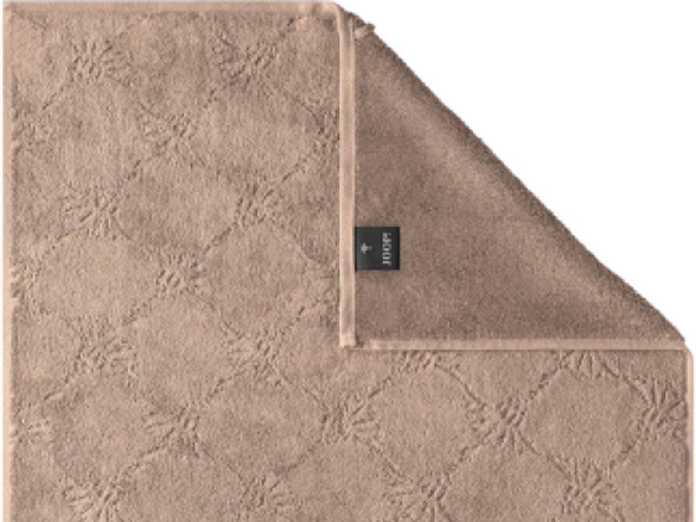 Ręcznik Joop Uni CornFlower Beige