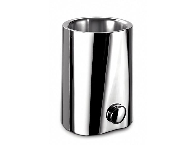 Cooler do wina Bugatti Acqua