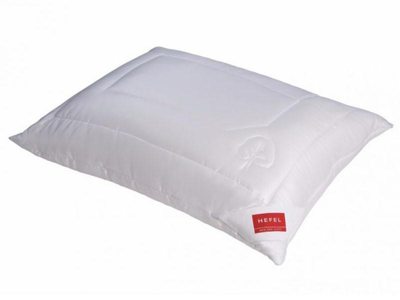 Poduszka tencel Hefel Klimacontrol Comfort 50x60