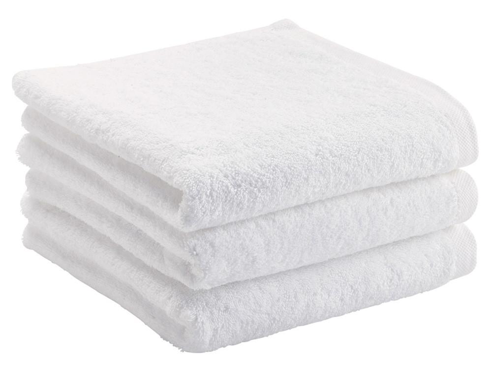 Ręcznik hotelowy Classic Soft