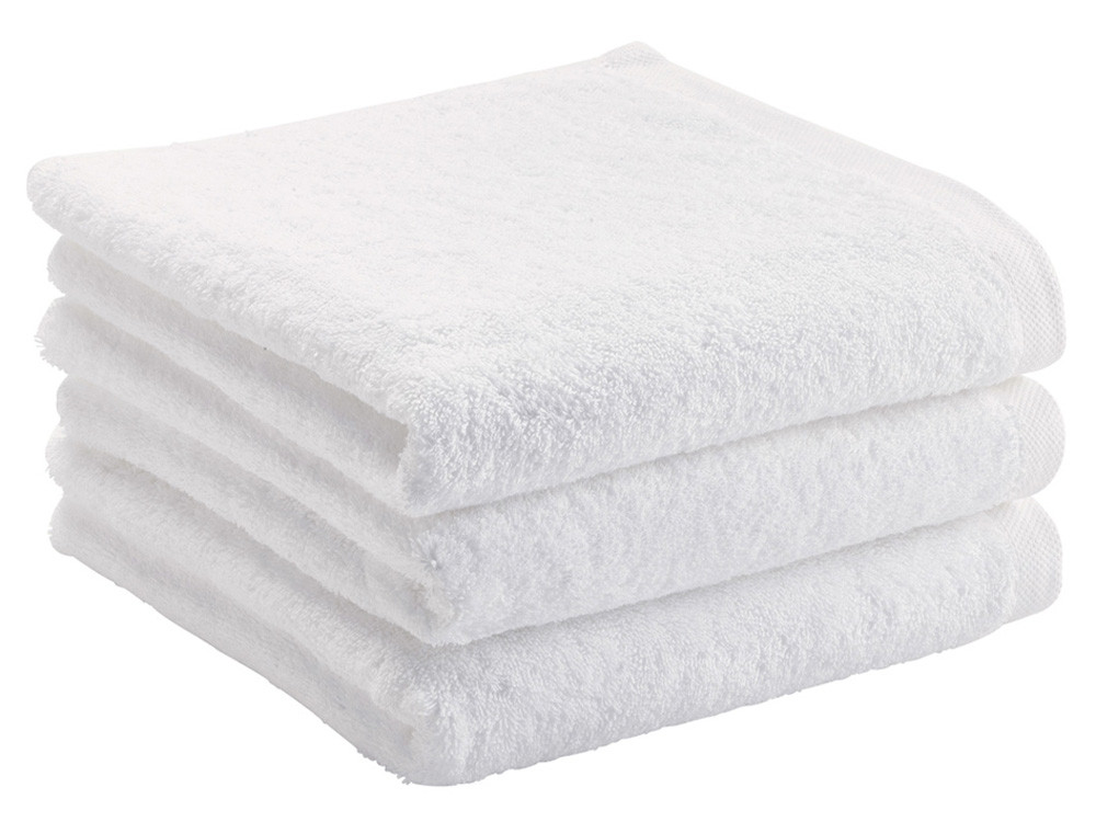 Ręcznik hotelowy Classic Soft Pro