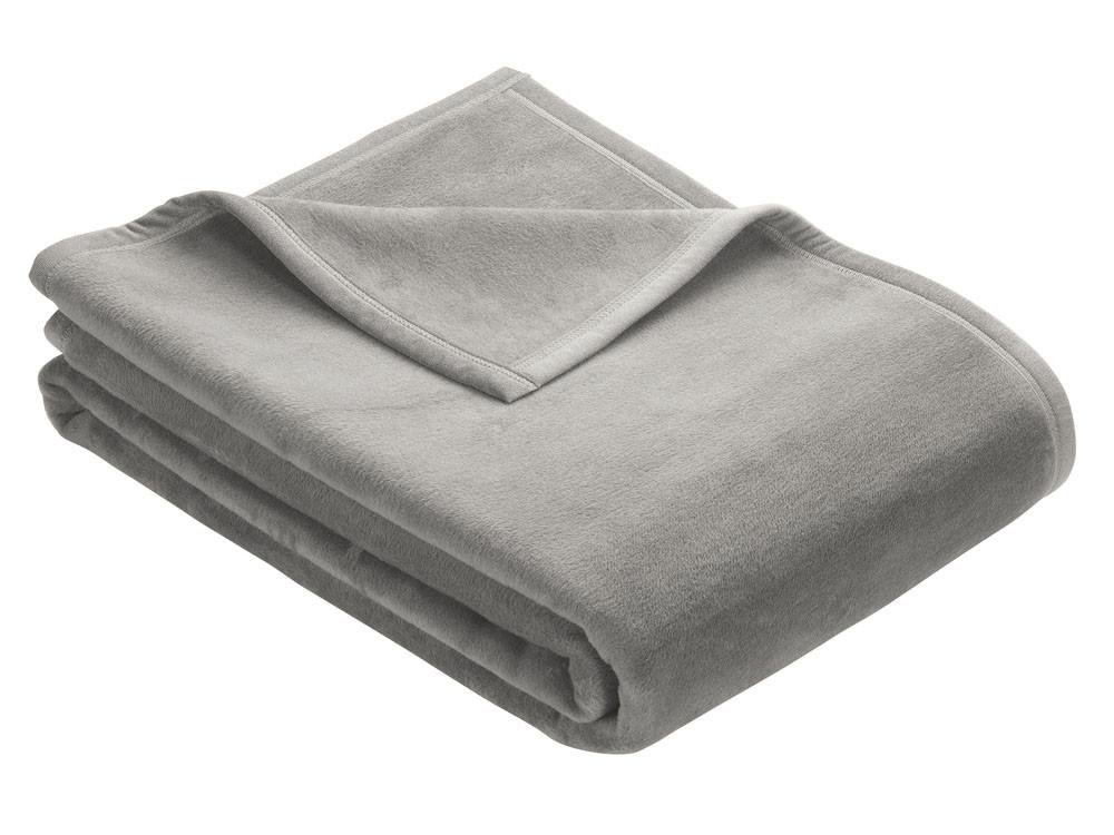 Koc Ibena Berlin Silver 150x200