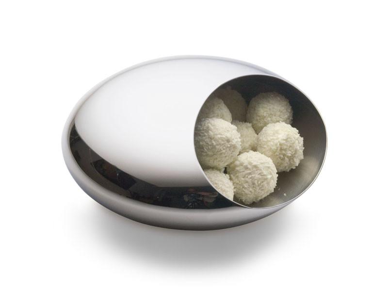 Misa/ pojemnik na przekąski i słodycze Philippi Cocoon S