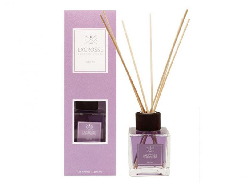 Bukiet/Dyfuzor zapachowy Lacrosse Orchid 200ml