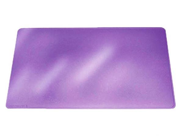 Podkładka stołowa Vision Violet
