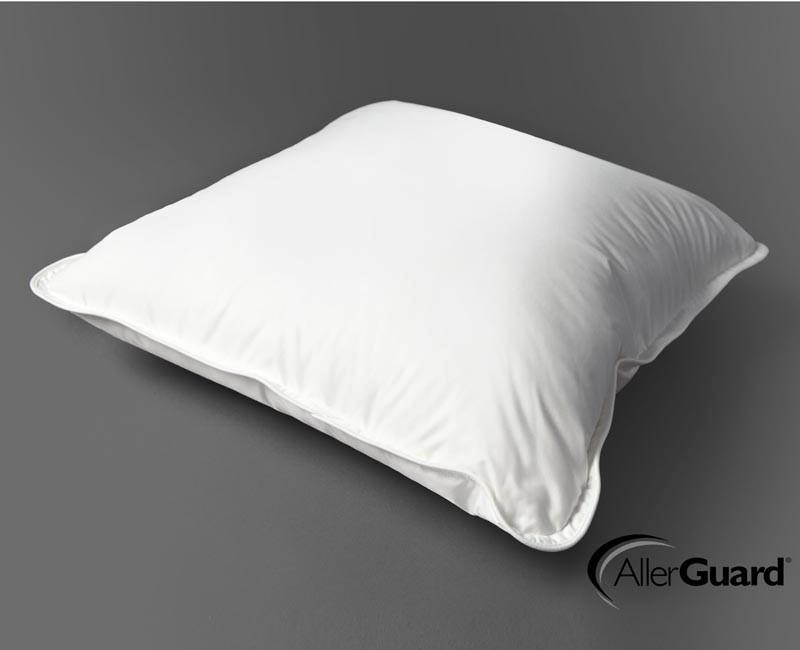 Poduszka antyroztoczowa AllerGuard 50x60