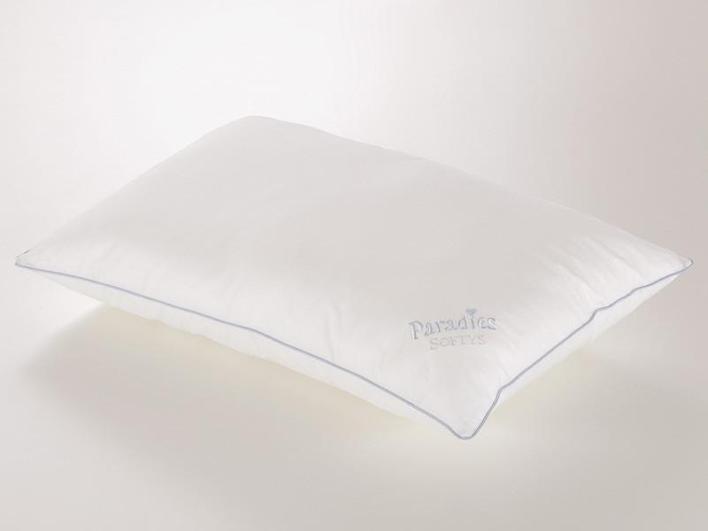 Poduszka Paradies Softy Tip