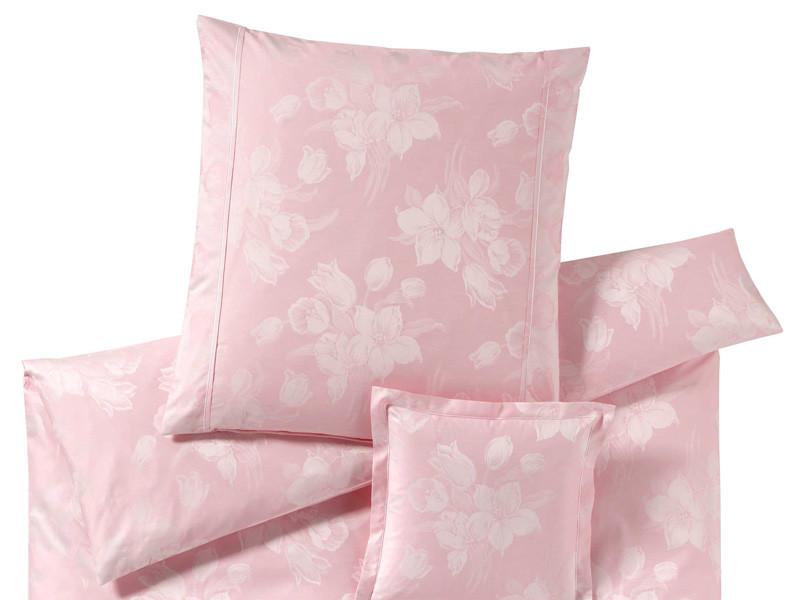 Pościel Elegante Campagne Rose