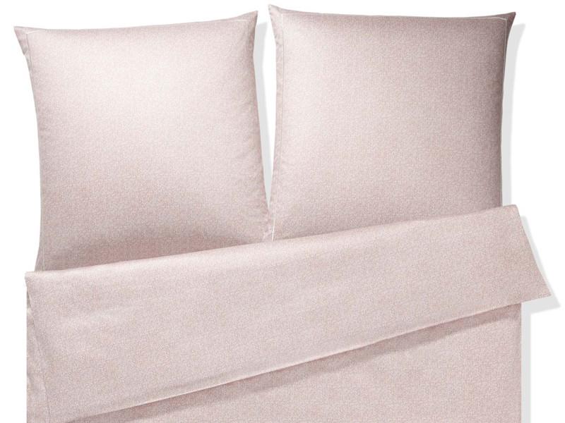 Pościel Elegante Millum Pink