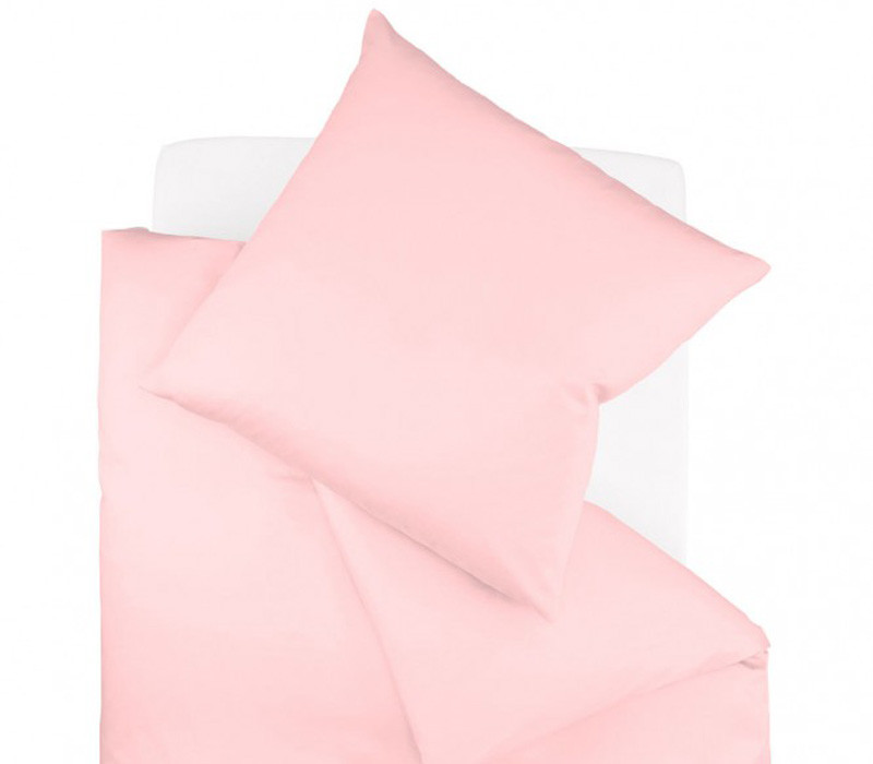 Pościel Fleuresse Colours Uni Candy 155x200