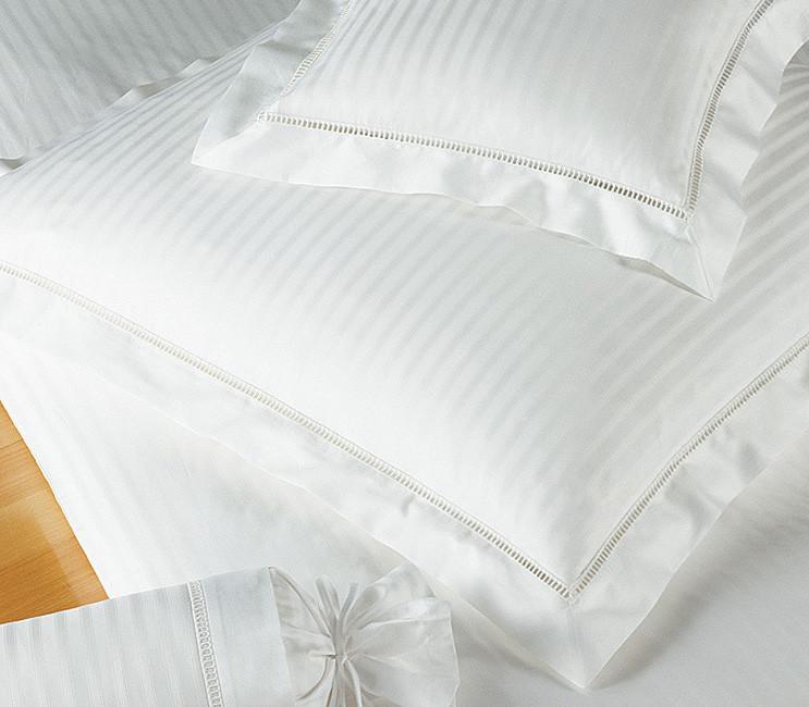 Pościel Elegante House White 240x220