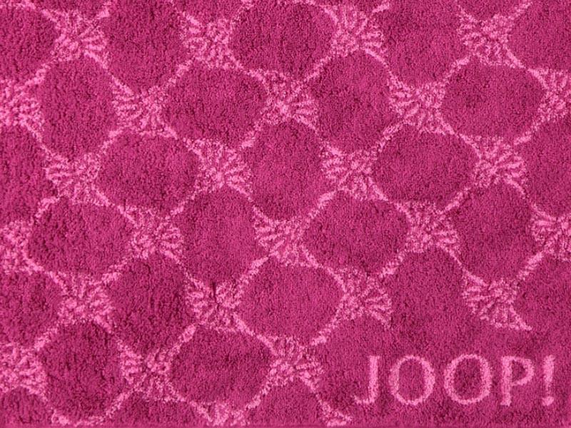 Ręcznik Joop CornFlower Berry