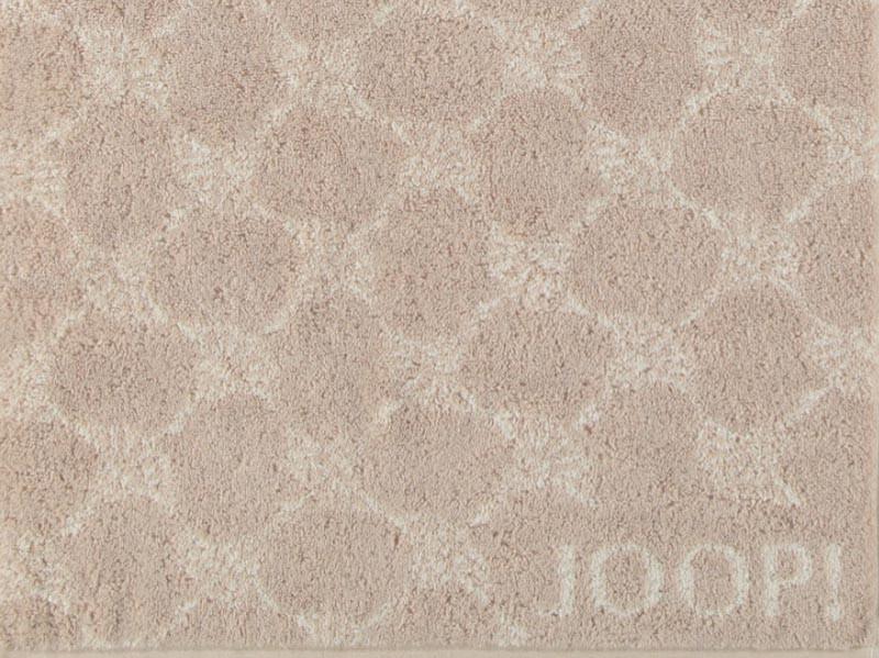 Ręcznik Joop CornFlower Sand