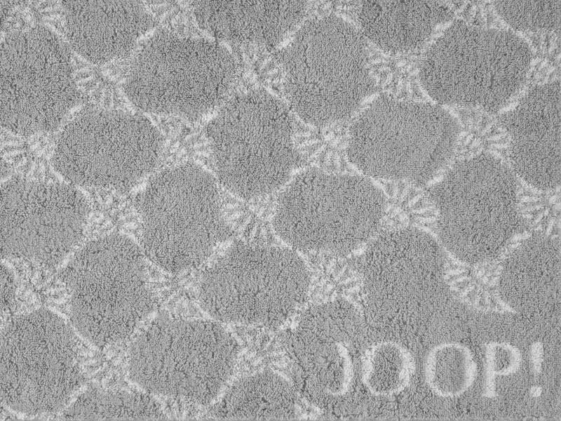 Ręcznik Joop Cornflower Silver