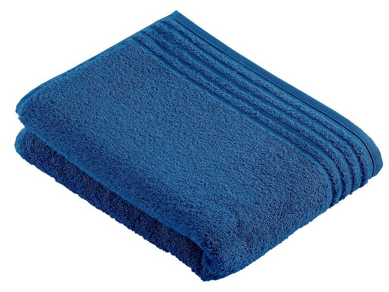 Ręcznik Vossen Vienna Blue 67x140