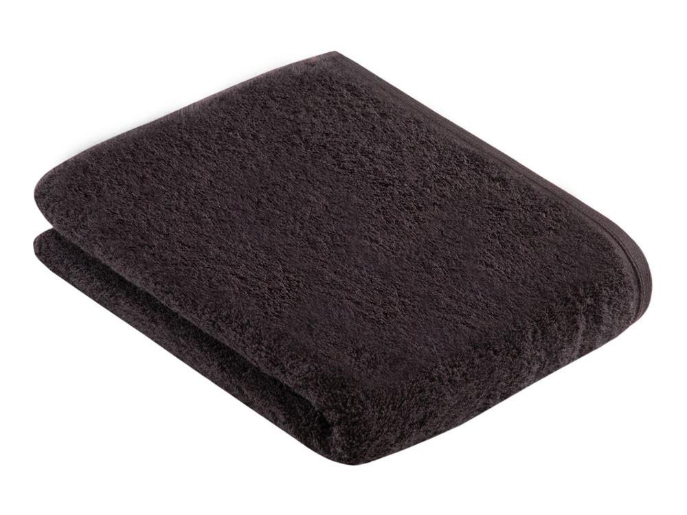 Ręcznik Vossen Vegan Life Anthracite