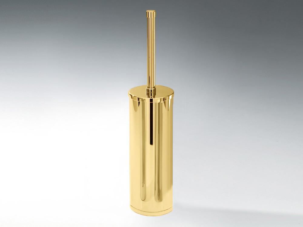 Szczotka do WC Decor Walther DW 85 Gold