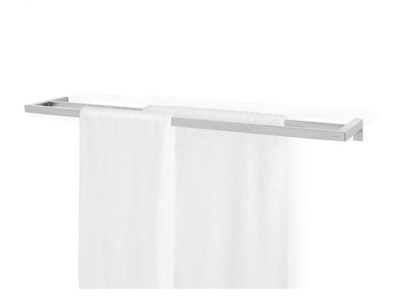 Wieszak/Reling na ręczniki Blomus Menoto Shine L/64