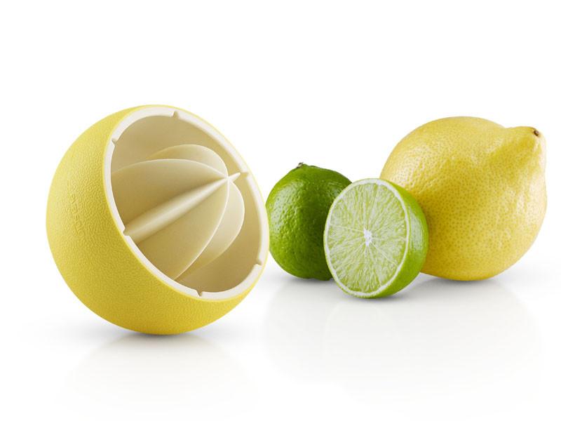 Wyciskacz do cytryn i limonek Eva Solo Citrus Press