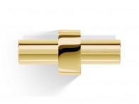 Wieszaczek ścienny Decor Walther Century HAK2 Gold Matt..