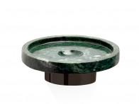 Mydelniczka Decor Walther Century STS Marble Dark Bronze..