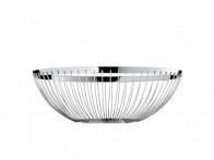 Kosz na owoce WMF Concept Silver..