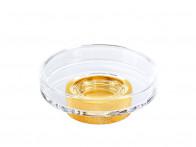 Mydelniczka Decor Walther Club STS Clear Gold ..