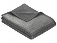Koc Ibena Fano Grey 150x200..
