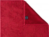 Ręcznik Joop Uni CornFlower Red..