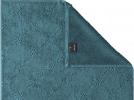 Ręcznik Joop Uni CornFlower Aqua..