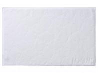 Dywanik/Mata bawełniana Joop Uni CornFlower White 50x80..