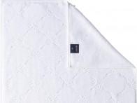 Ręcznik Joop Uni CornFlower White..