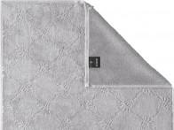 Ręcznik Joop Uni CornFlower Platin..