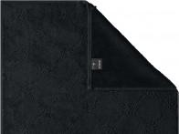 Ręcznik Joop Uni CornFlower Black..