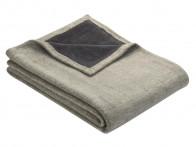 Koc Ibena Aberdeen Grey 150x200..
