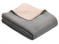 Koc Ibena Dublin Grey/Pink 150x200..