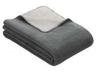 Koc Ibena Dublin Grey 150x200..