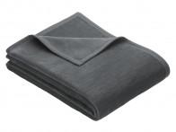 Koc Ibena Porto Uni Grey 150x200