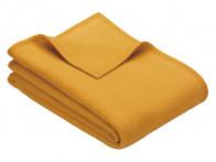 Koc Ibena Porto Uni Honey 150x200