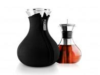 Dzbanek/Zaparzacz do herbaty Eva Solo TeaSolo Black 1L