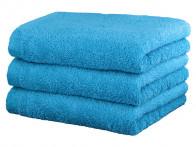 Ręcznik Cawo Lifestyle Uni Malibu..