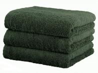 Ręcznik Cawo Lifestyle Uni Field..