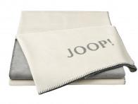 Koc Joop Melange Natur-Silver 150x200..