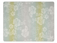 Koc Biederlack Smooth Elegance Flower 150x200..