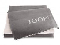Koc Joop Melange Grey-Ecru 150x200