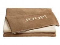 Koc Joop Doubleface Uni Caffe-Natur 150x200..